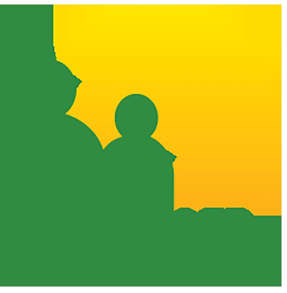 Lakbay Kalikasan